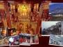 Monastero di Tawang - India