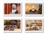 Marocco Luoghi e Persone