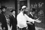 9-jpeg-23-ebrei-strada