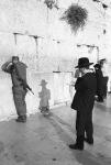9-jpeg-7-ebrei-strada