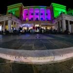 Padova - COLOR WEEK
