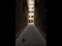 Passeggiando in Giudecca