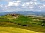 Tuscany Landscape 2