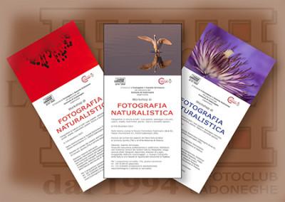 web-Workshopo brochure III