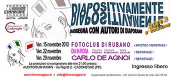 web-mini-Volantino-2013-#8°