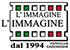 Logo FOTOCLUB