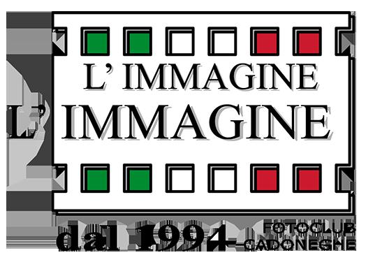 Logo FOTOCLUB 524x375_72dpi